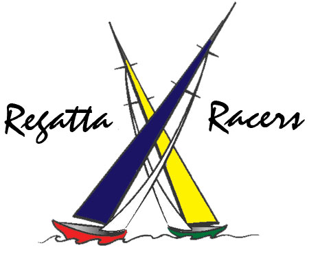 Regatta Racers